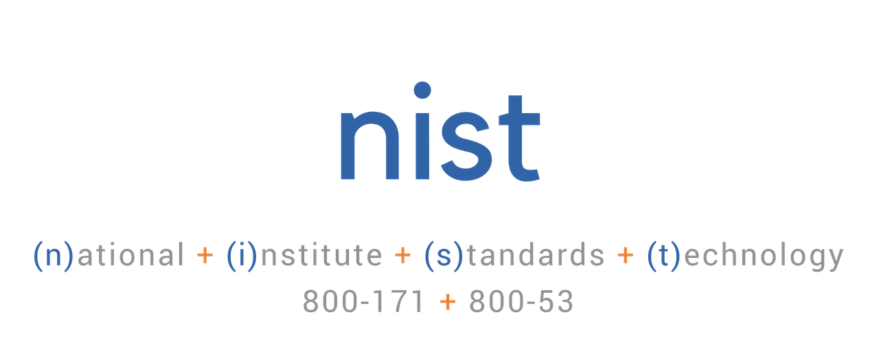 nist.png