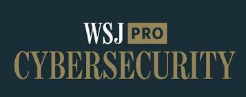 wsj pro cybersecurity.jpg