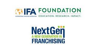 International Franchising Association.jpg