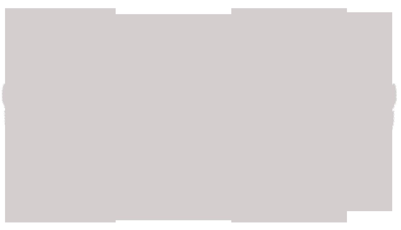 TTTA Belgrade jury award copy.png