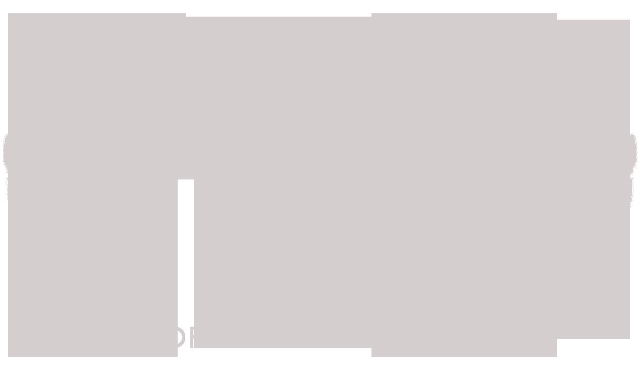 TTTA SLOVENIA copy.png