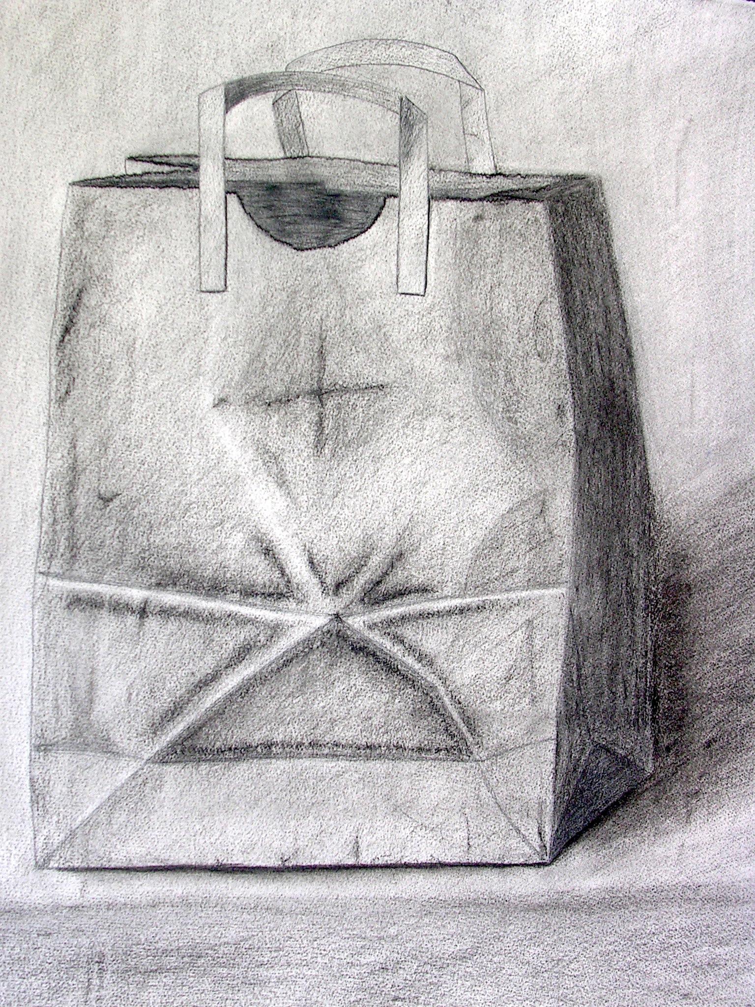 Charcoal, 2005