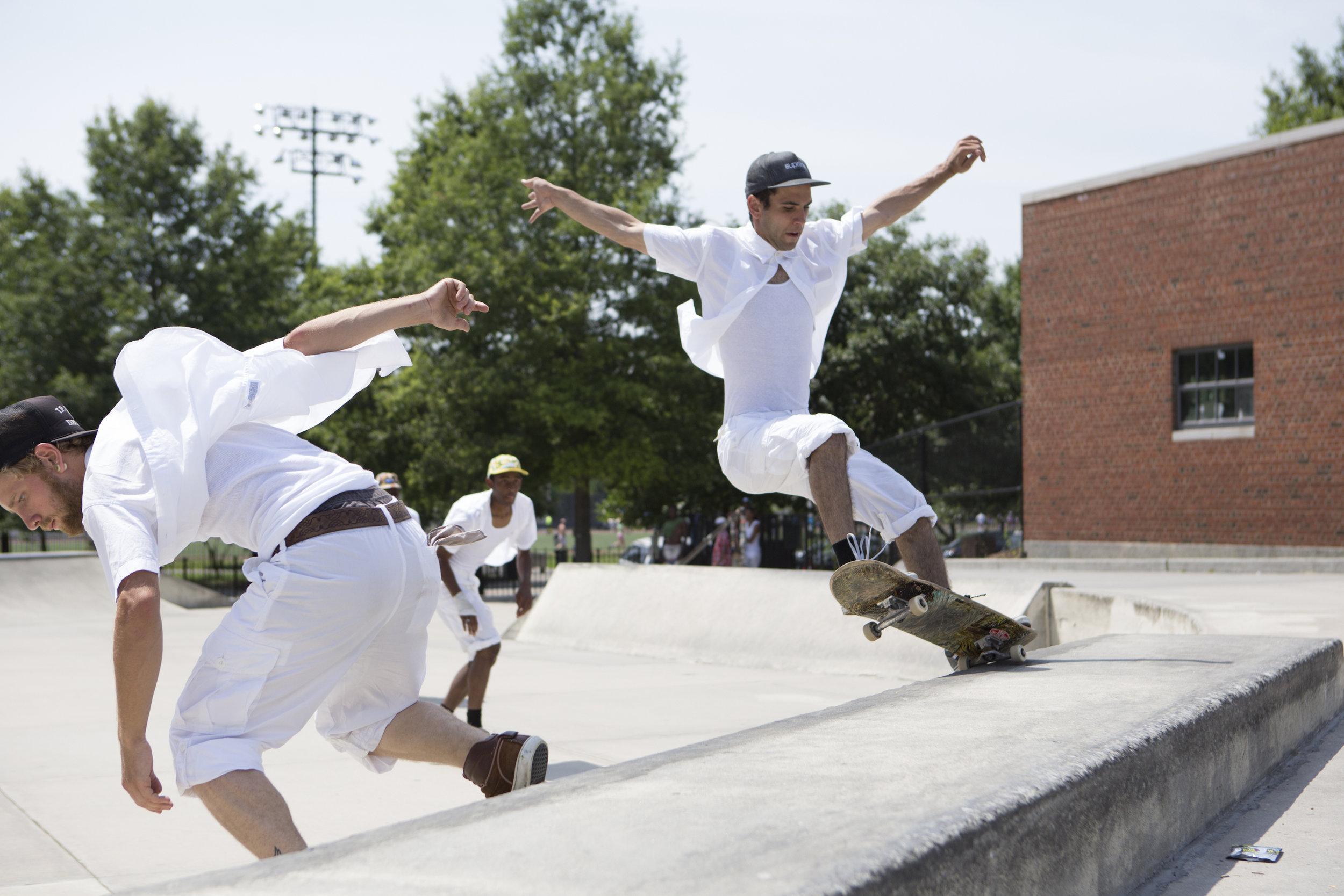 Skate_Play_0761.jpg