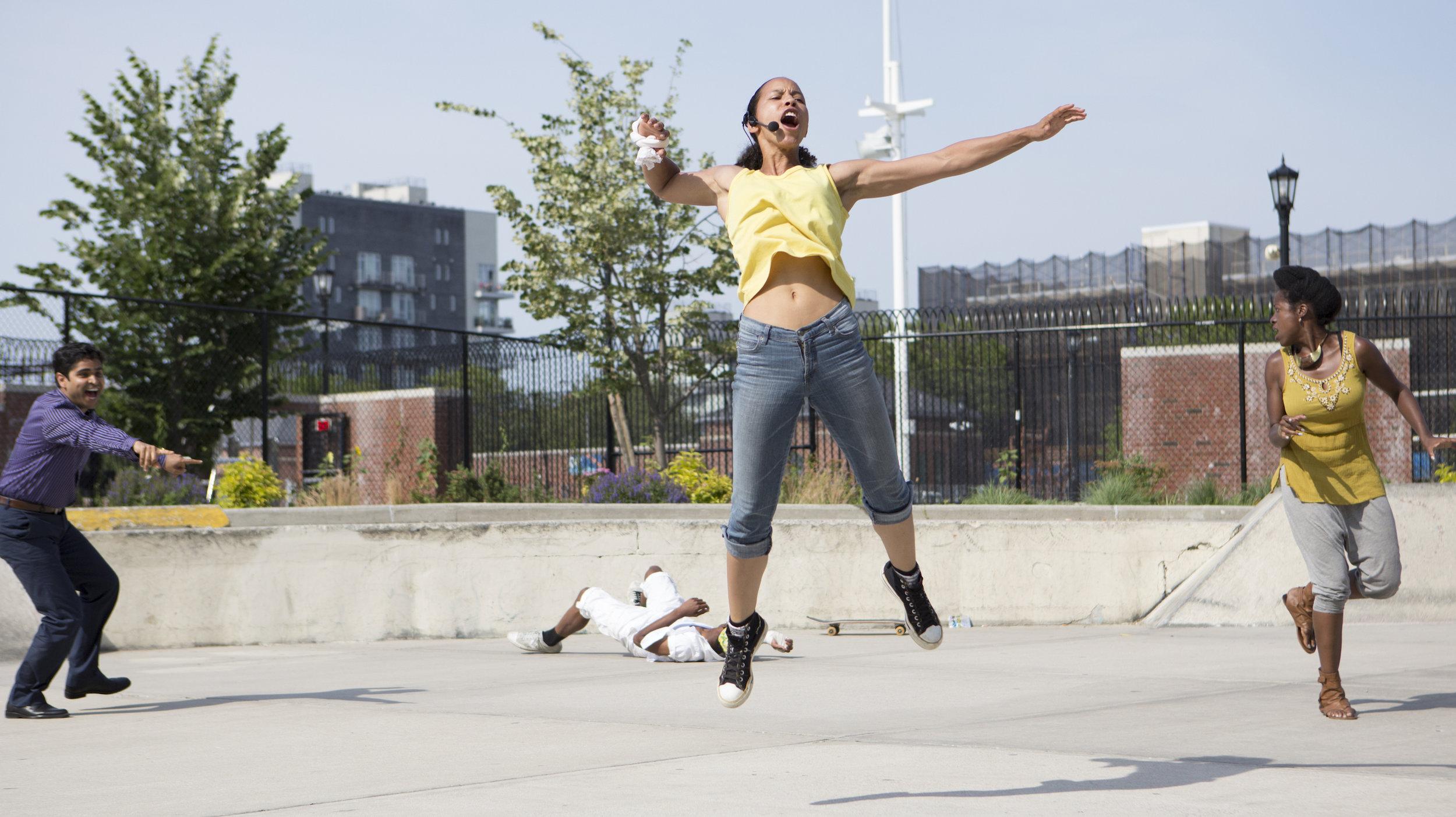 Skate_Play_1040.jpg