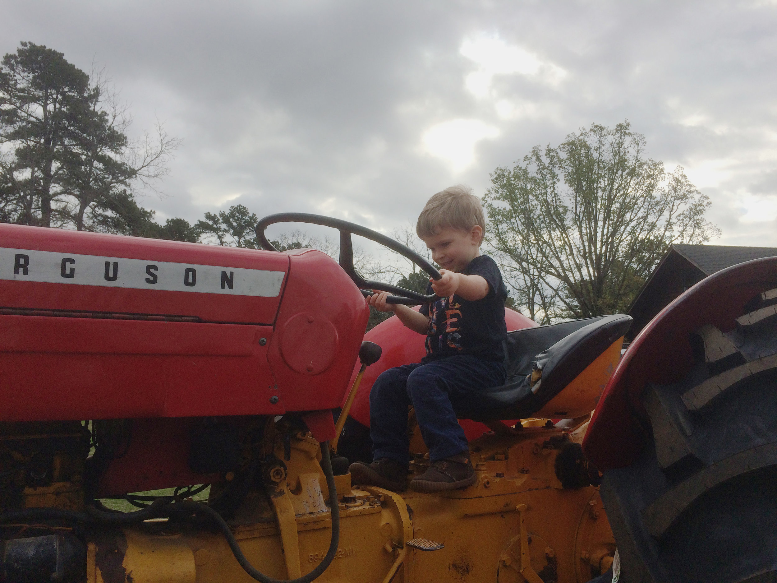 saw-tractor.jpg