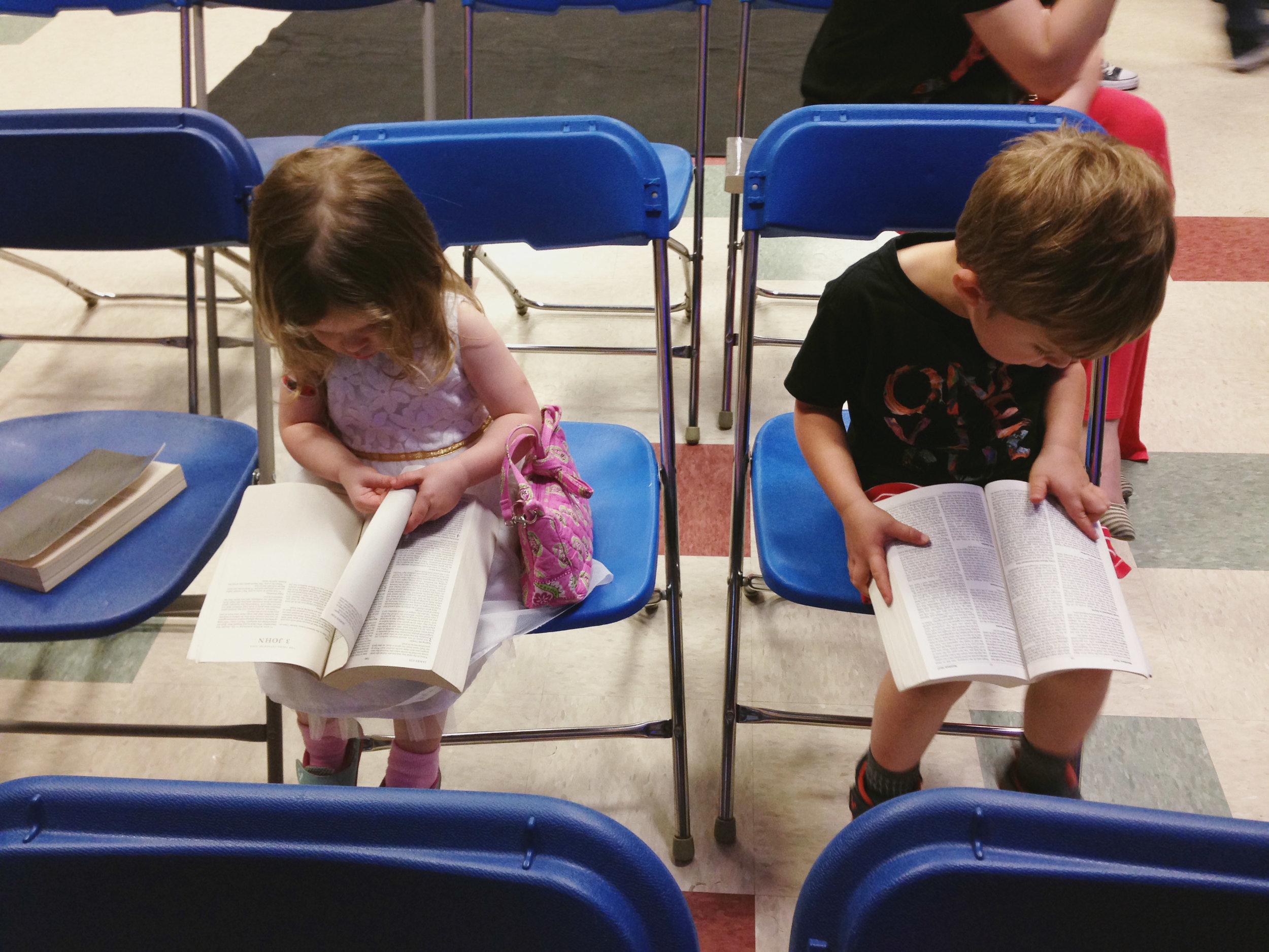reading bibles.jpg