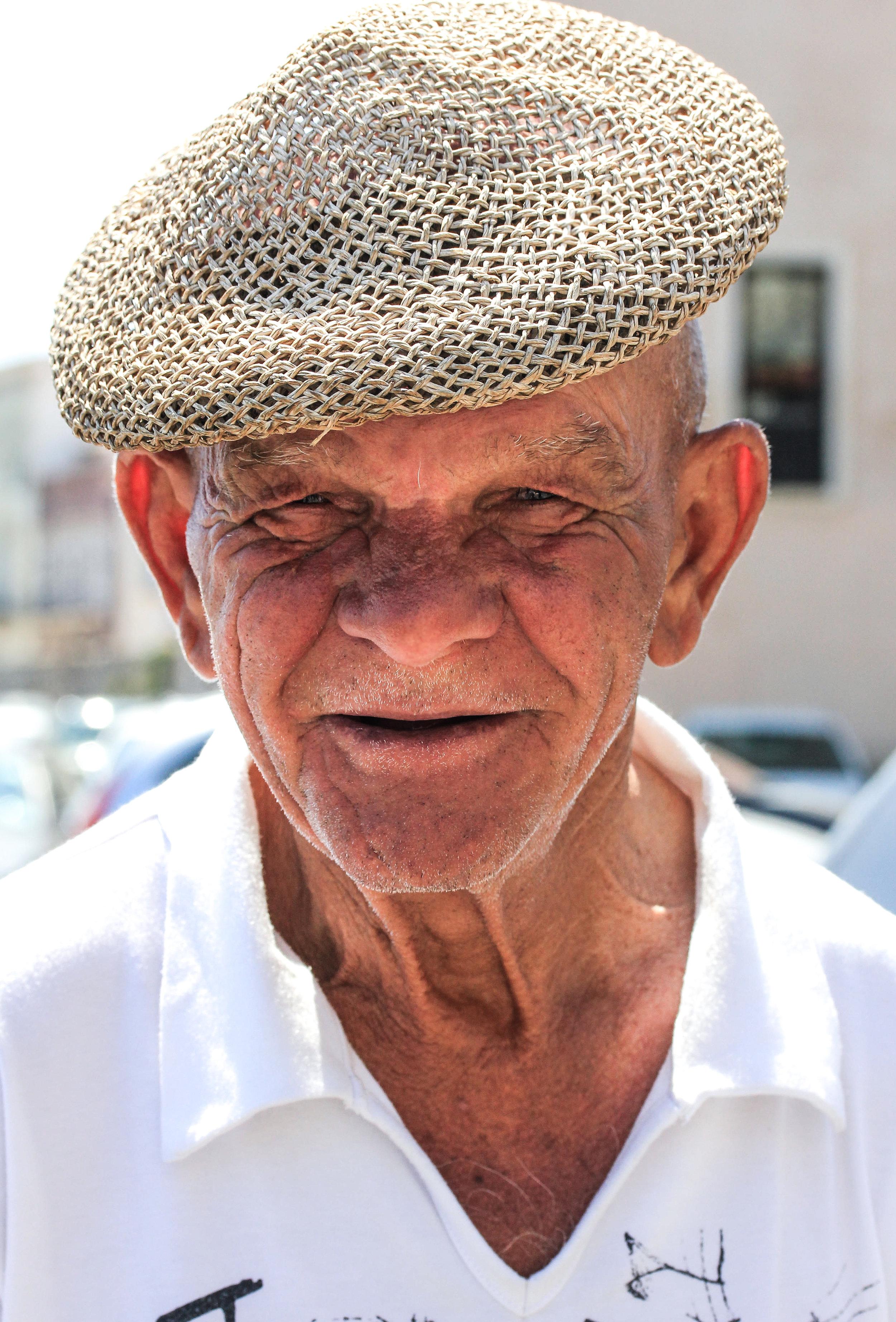Sicilian Man.jpg