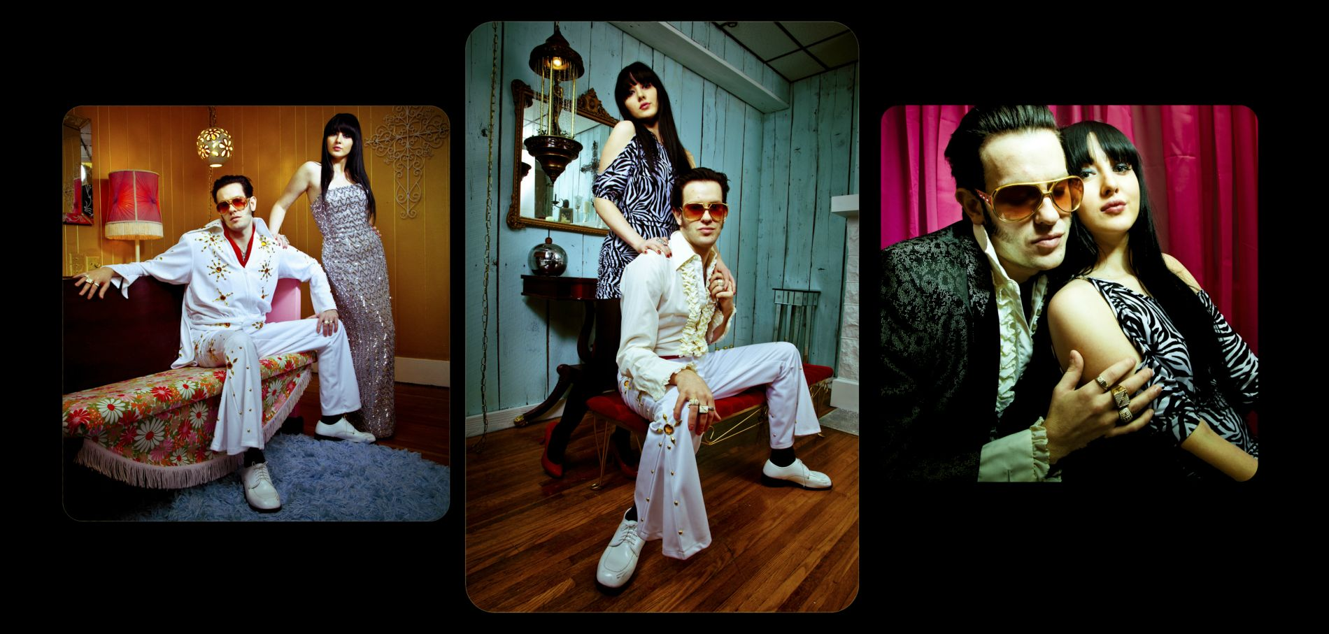 rory_white_Laws as Elvis001.jpg