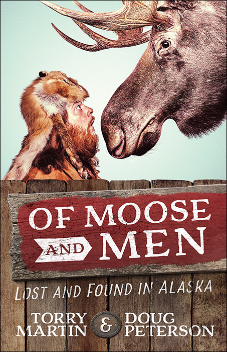 moose and men.jpg