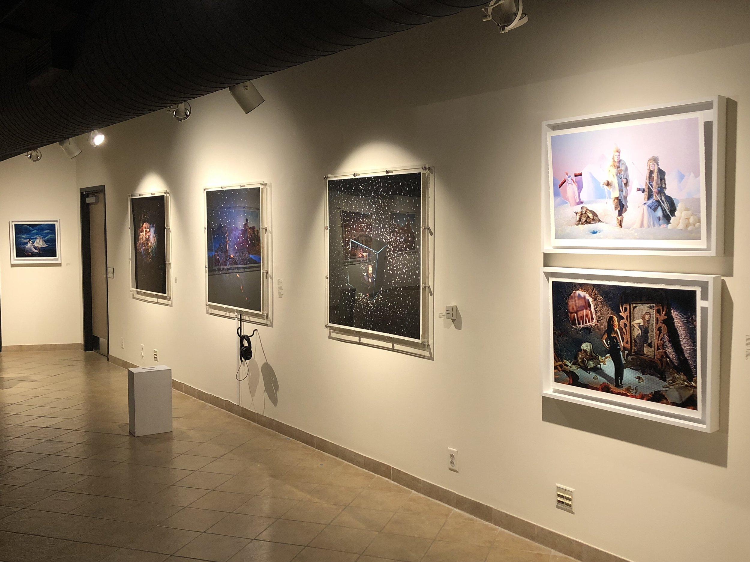 Exhibit 2017