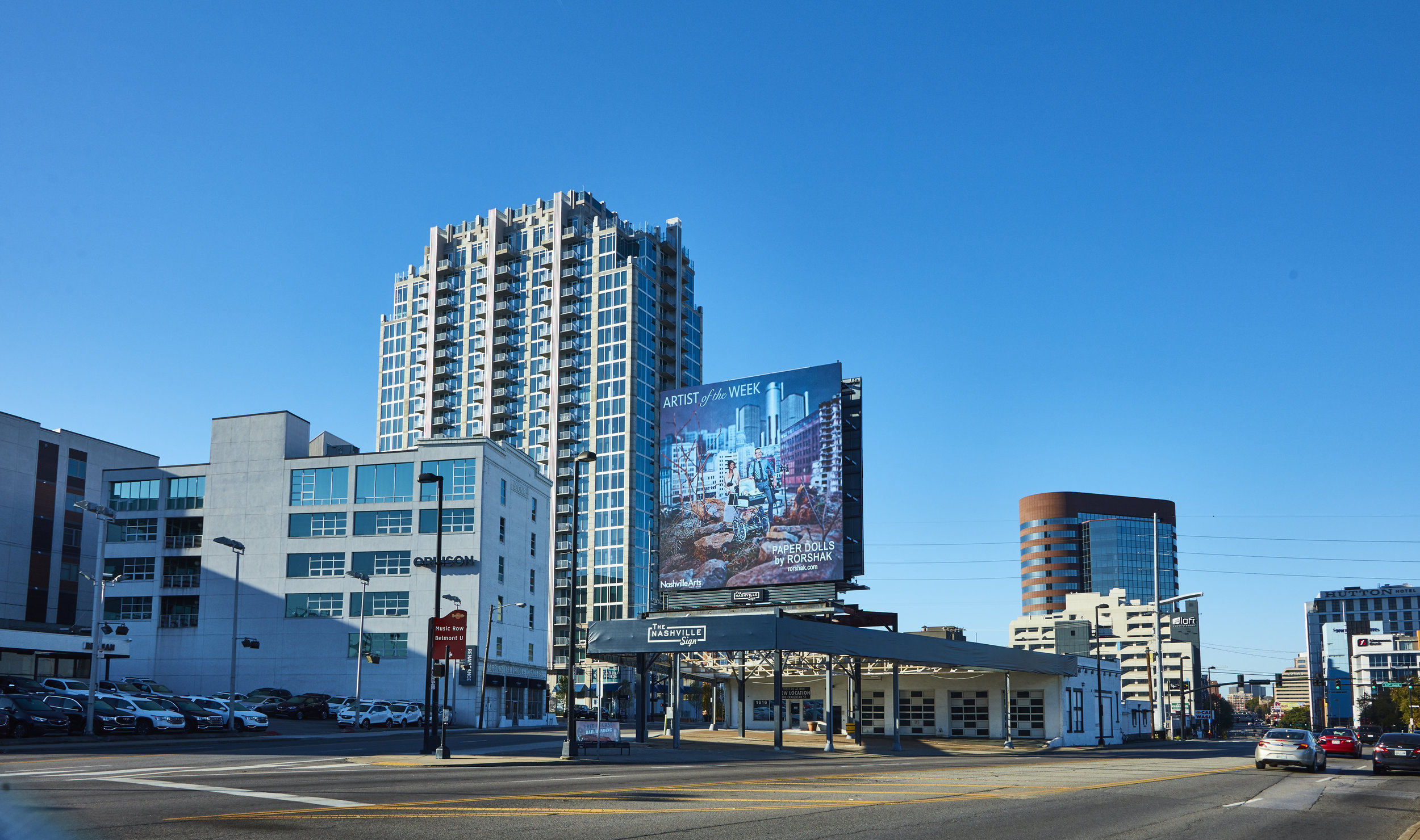 rorshak_billboard 15.jpg