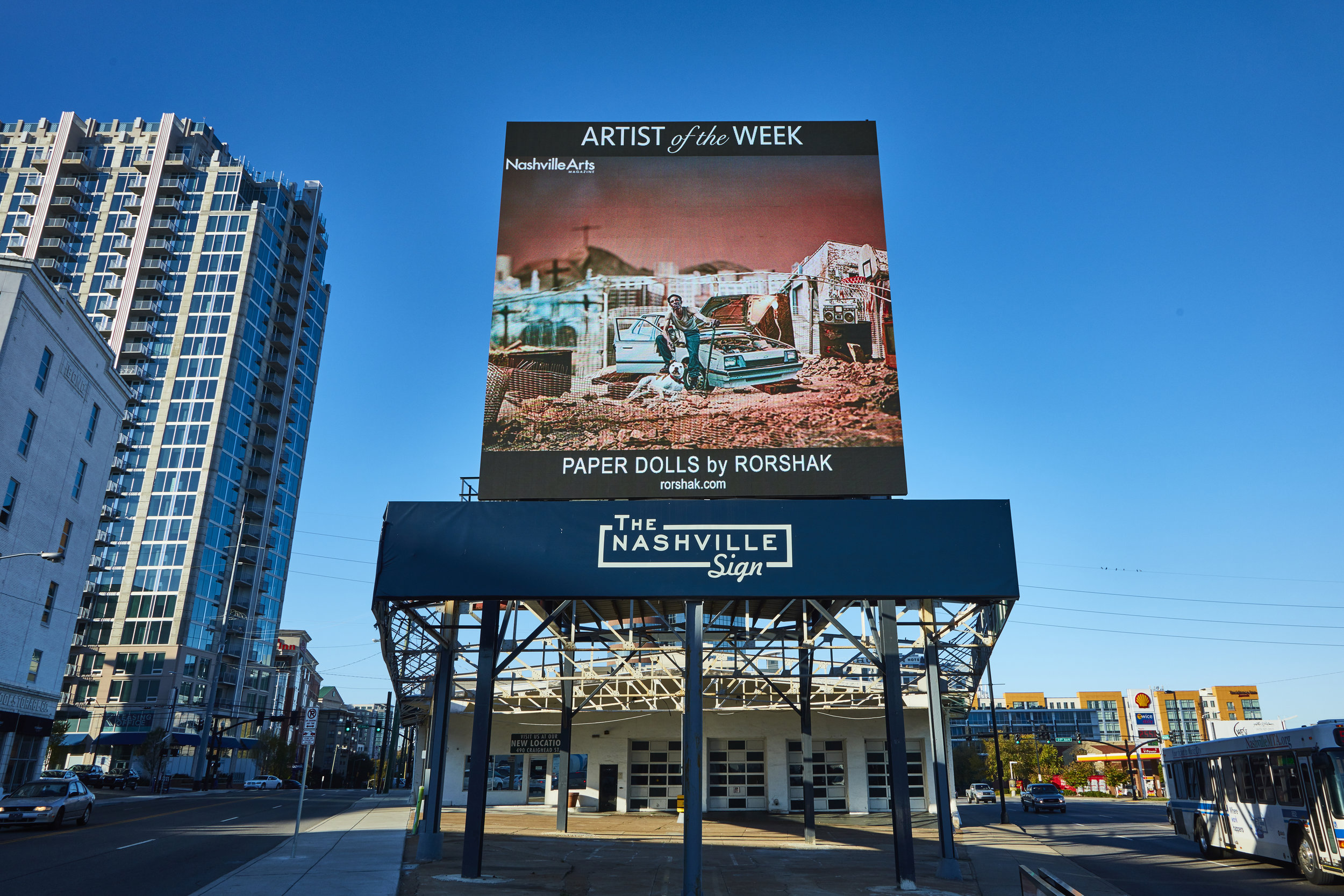 rorshak_billboard 14.jpg