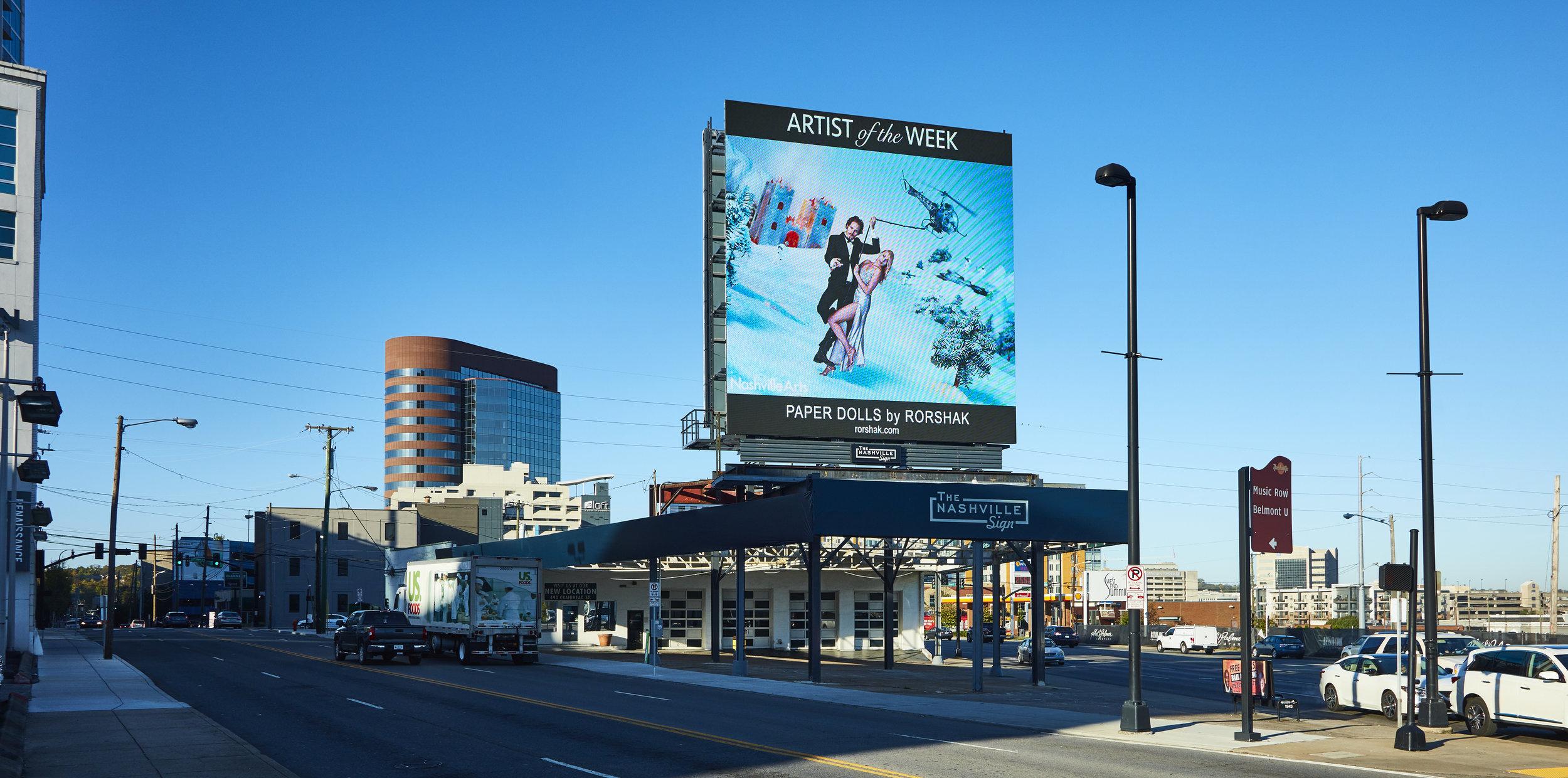 rorshak_billboard 12.jpg