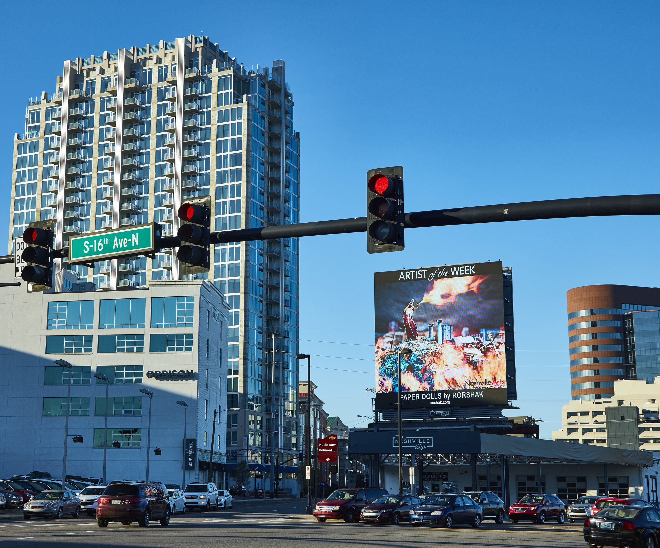 rorshak_billboard 9.jpg