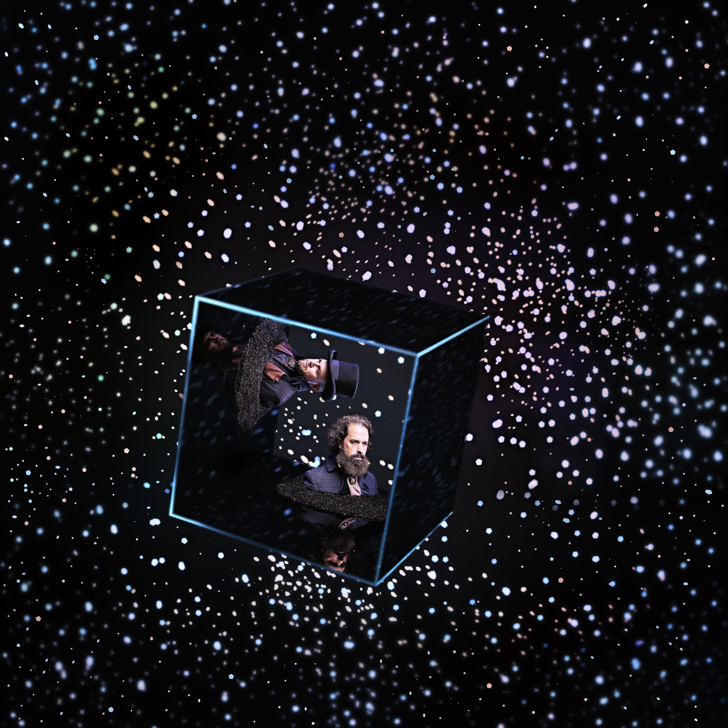 Evership_Space_Heads_FINAL_V4_STAR_FILL.jpg