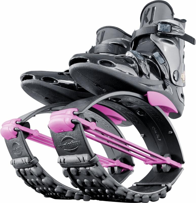 Black & Pink KJRS - Web.jpg