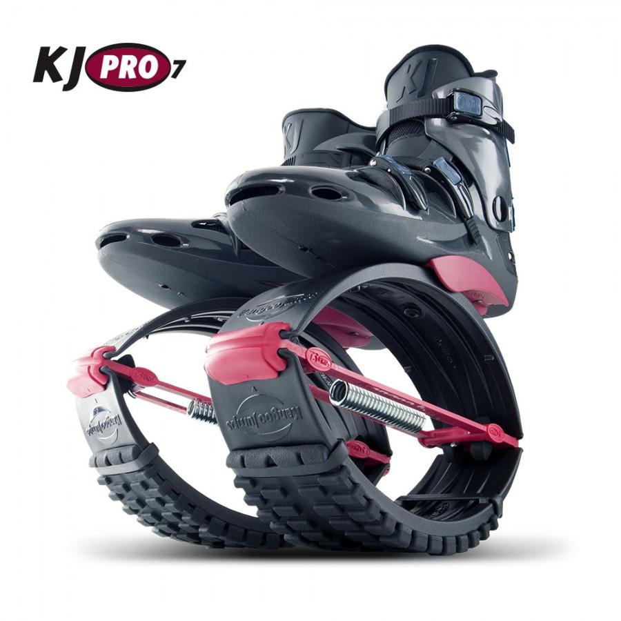 Kangoo Pro Shoes (3).jpg