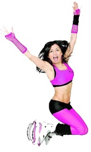 woman in pink jumping.jpg