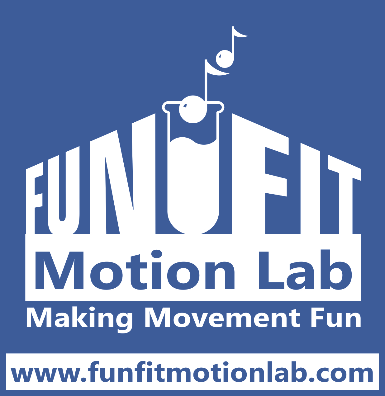 FunFit Logo blue.jpg