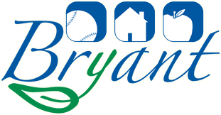 bryant chamber of commerce.png