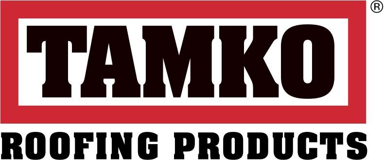 tamko-logo1.jpg