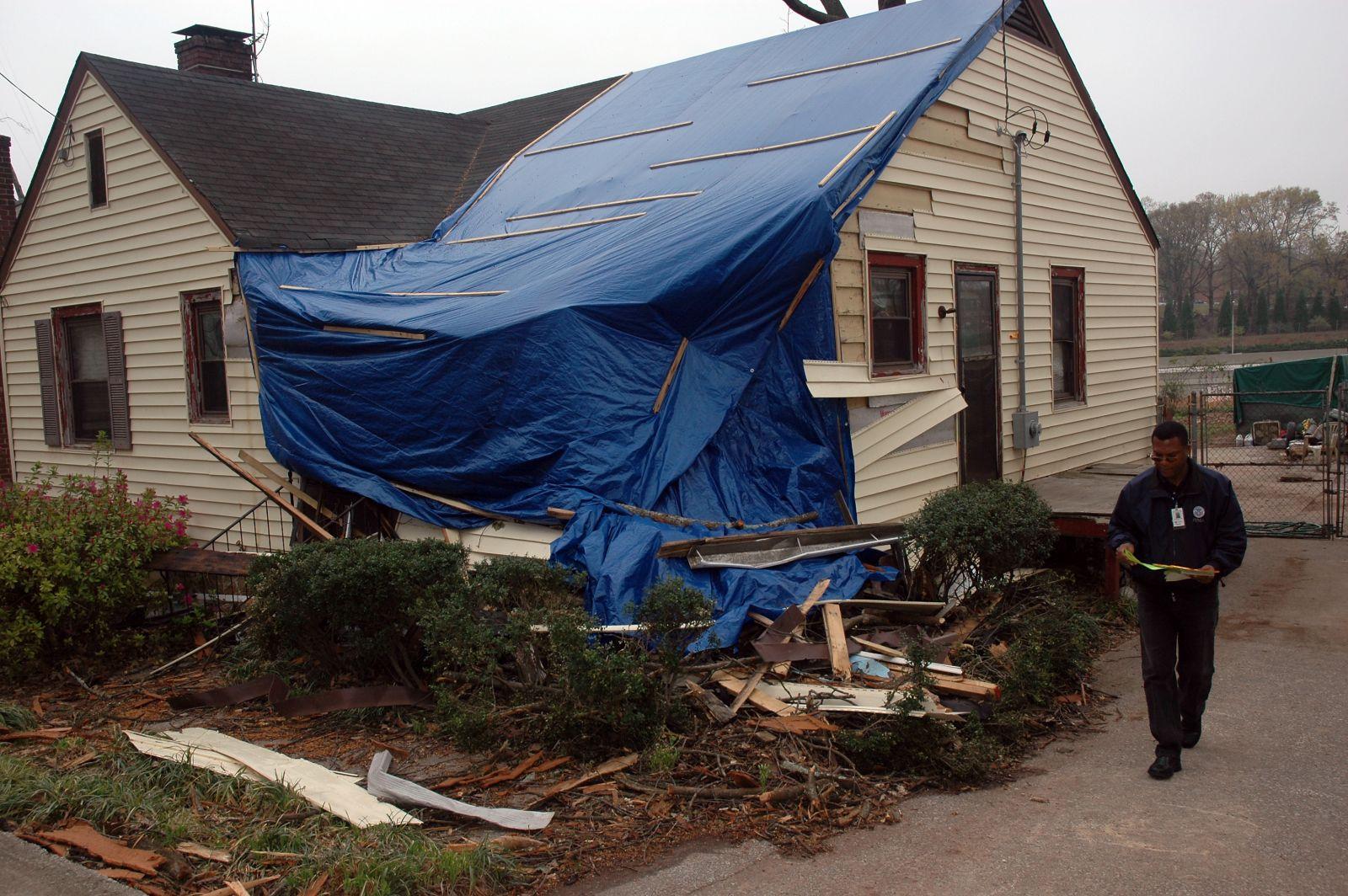 Emergency roof damage.jpg