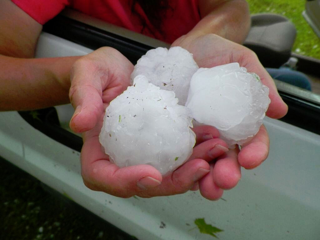 giant-hail.jpg