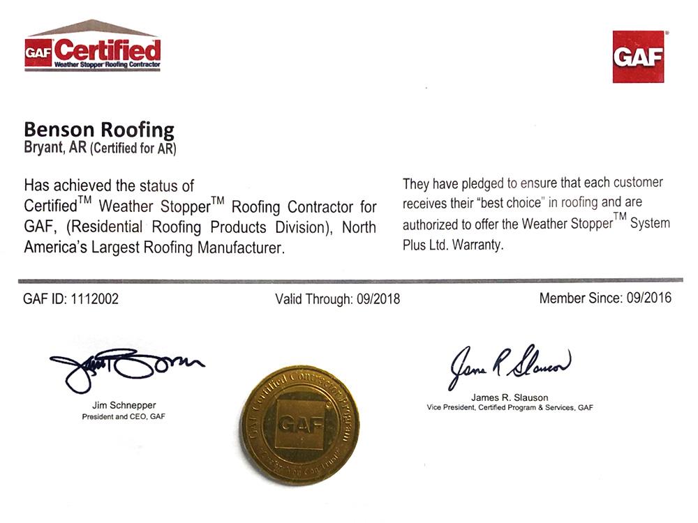 GAF-PRO Certificate.jpg