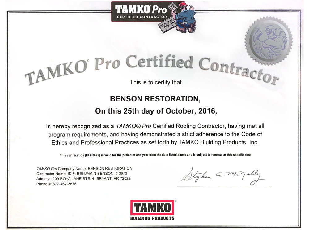 TAMKO-PRO Certificate.jpg