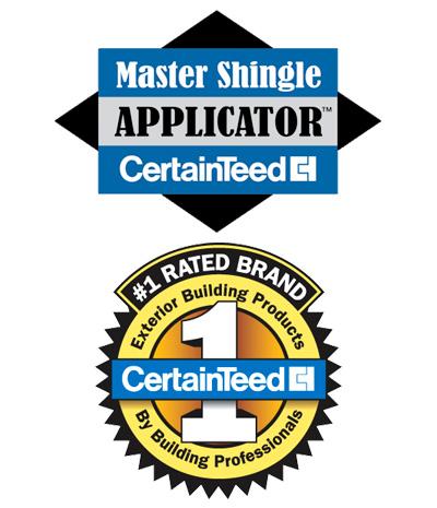 CertainTeed-certified.jpg
