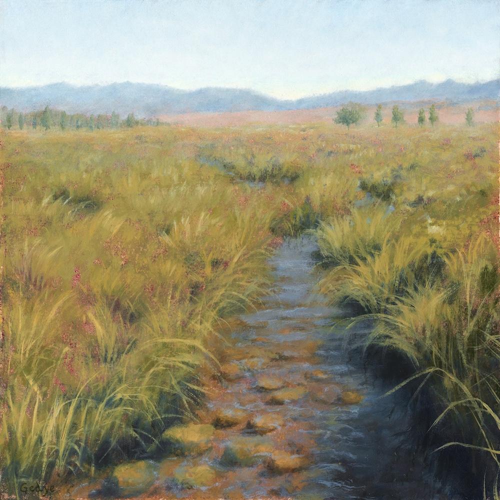 Alturas Creek