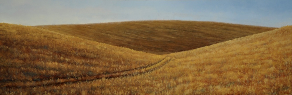 Palouse Hollow