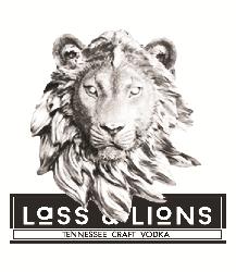 Lass & Lions | Chattanooga TN