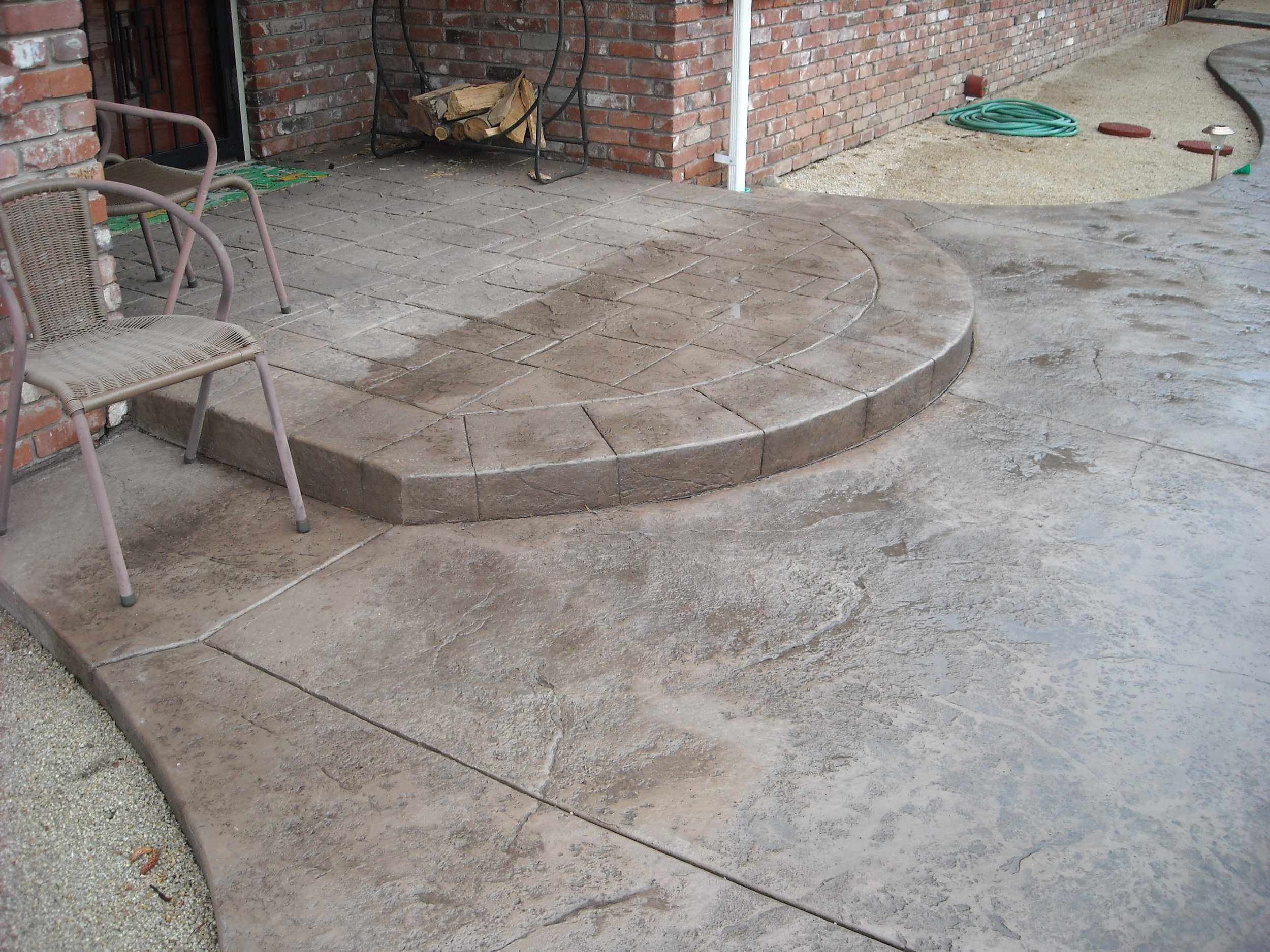 Riley Concrete 1 009.JPG
