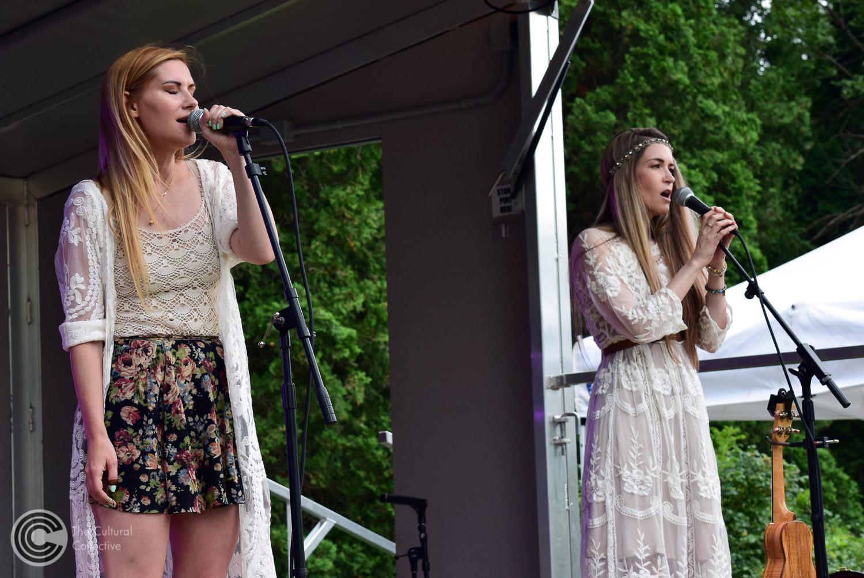 Cedar Sisters-2-bh.jpg
