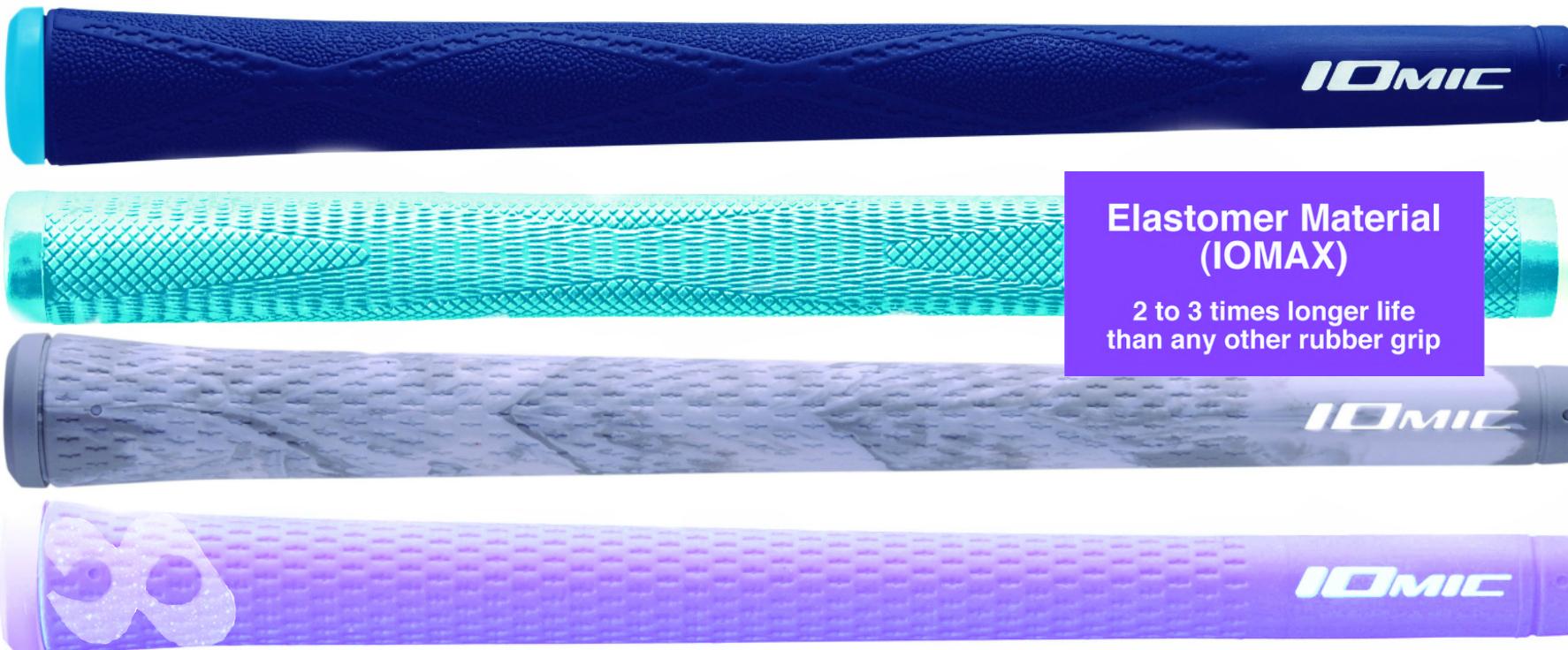elastomer.jpg