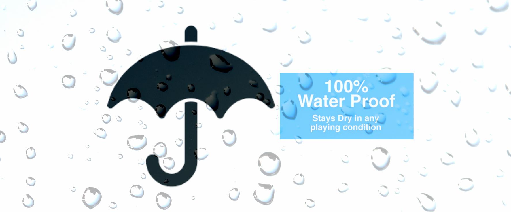 waterproof1.0.jpg