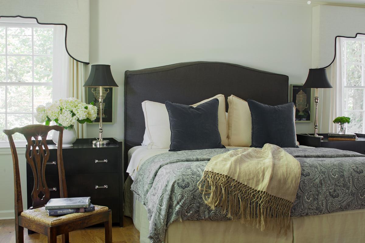 4 - Lawndale Bedroom.jpg