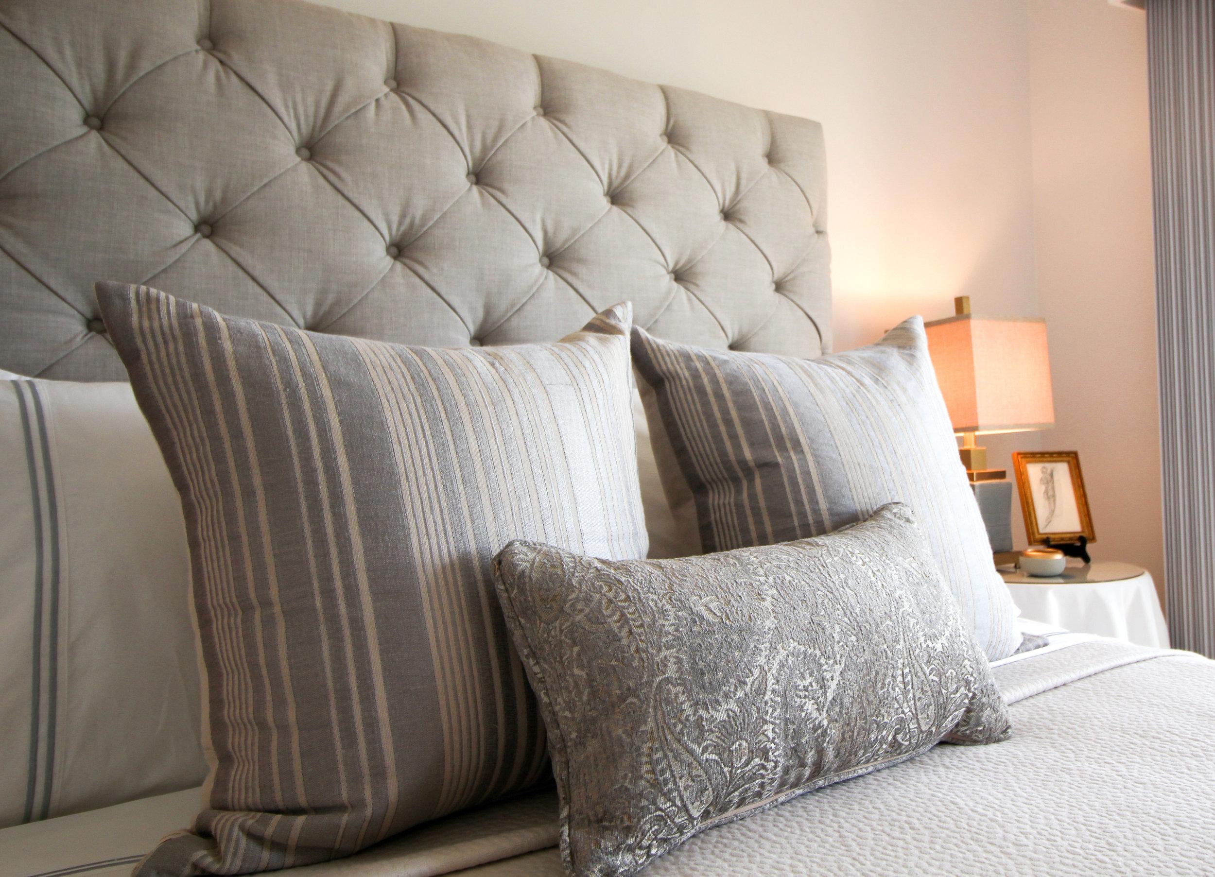 19 - Guest Bedroom 1 Detail.jpg