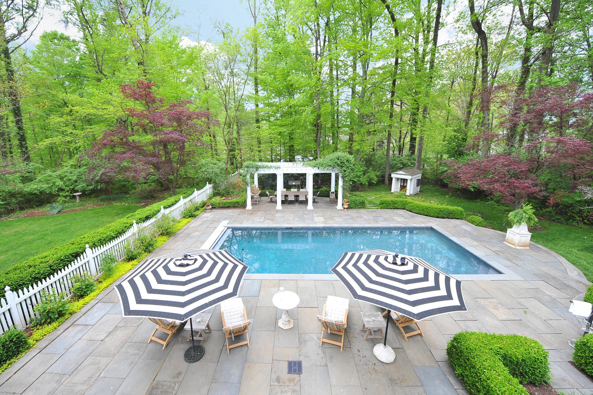 Bradley _ Pergola & Pool & Dog House.jpg