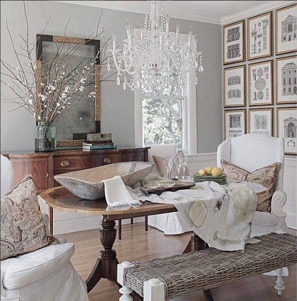 Ardsley - Dining Room.jpg
