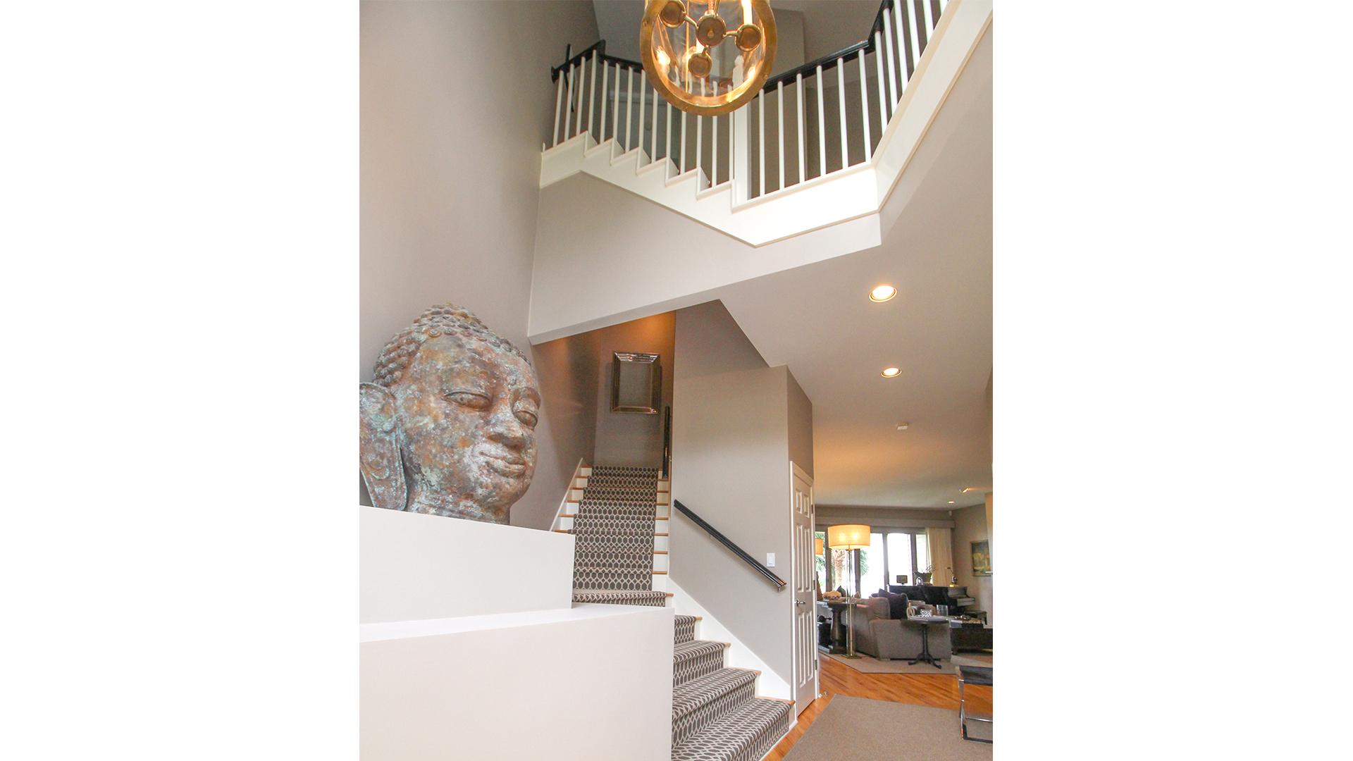 1 - Foyer - wide.jpg