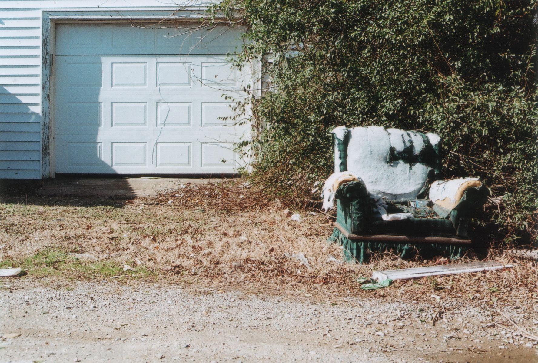 chair garage film.jpg
