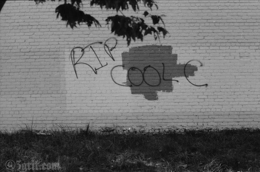 cool c.jpg