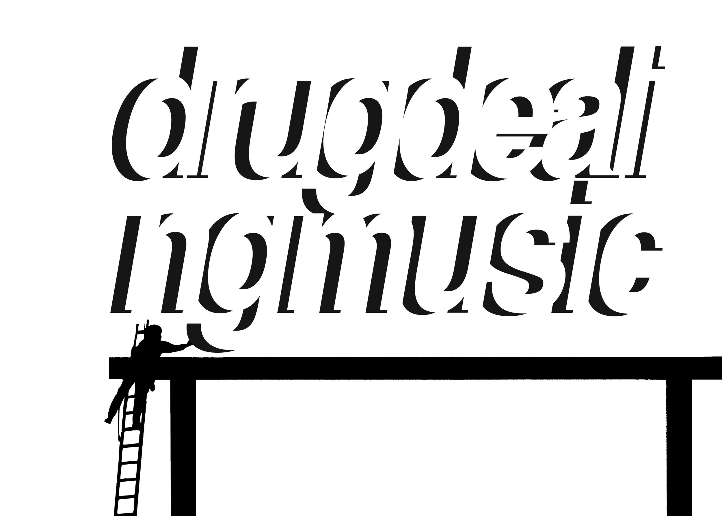 drugdealingmusic.jpg