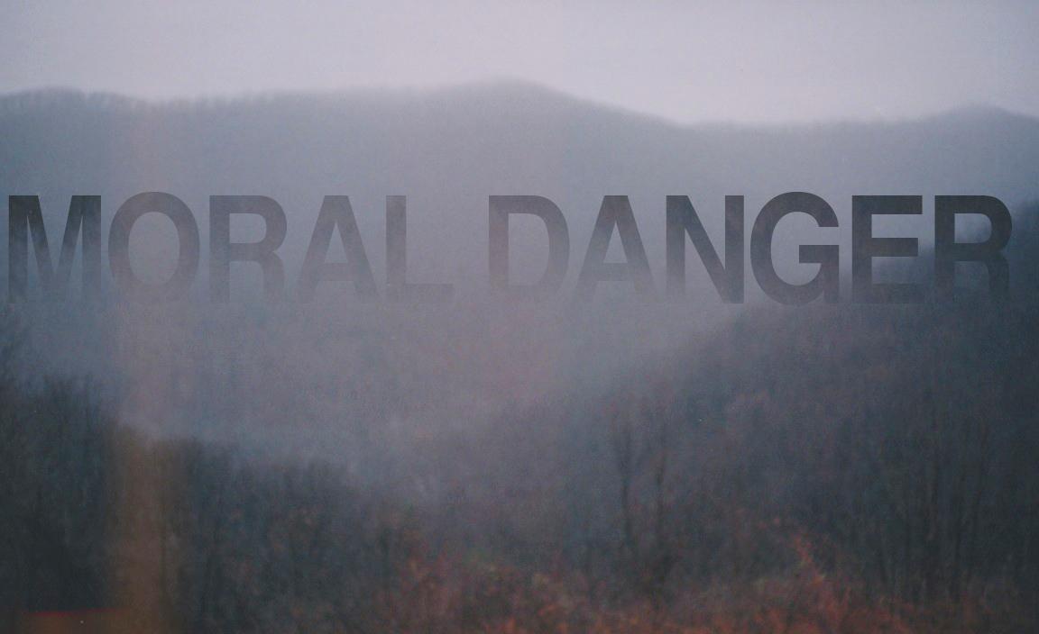 moral-danger.jpg