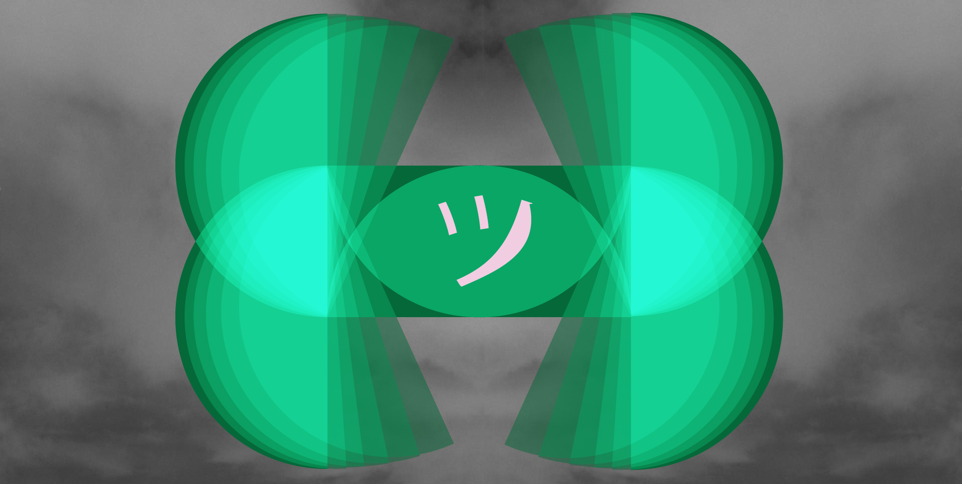 green slice face.jpg