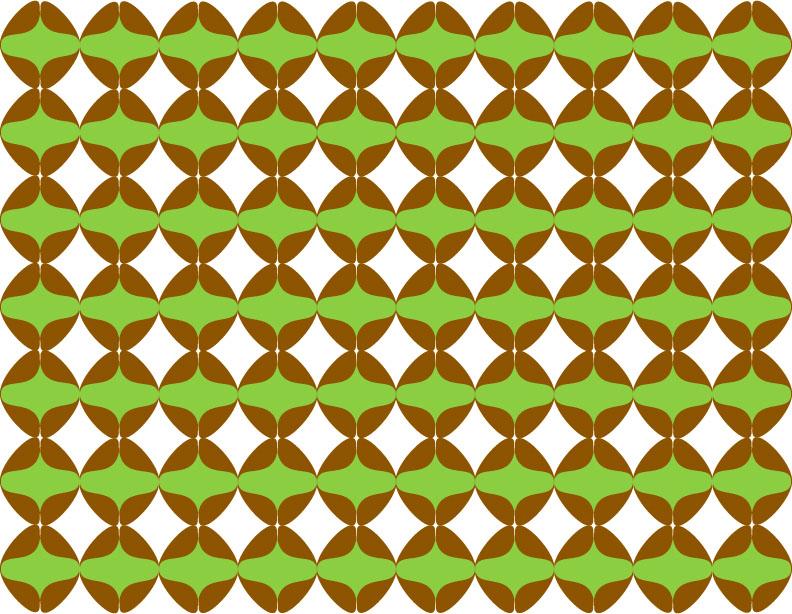 green brown wallpaper.jpg