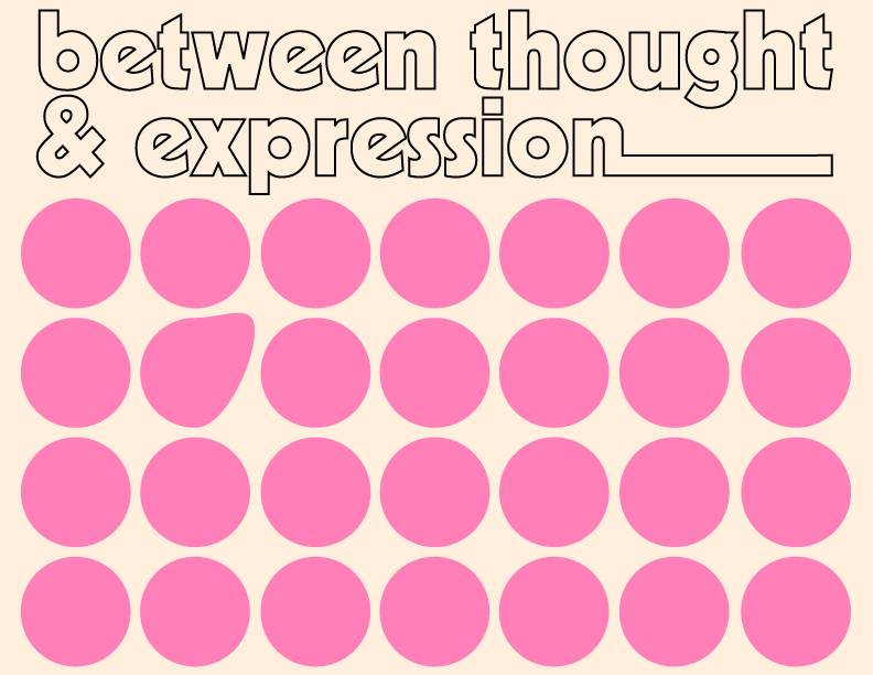 between thought and expression.jpg
