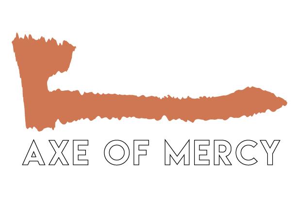 axe-of-mercy.jpg